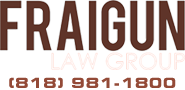 Fraigun Law Group